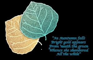 leaf-quote-3